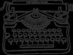 Typewriters_500px