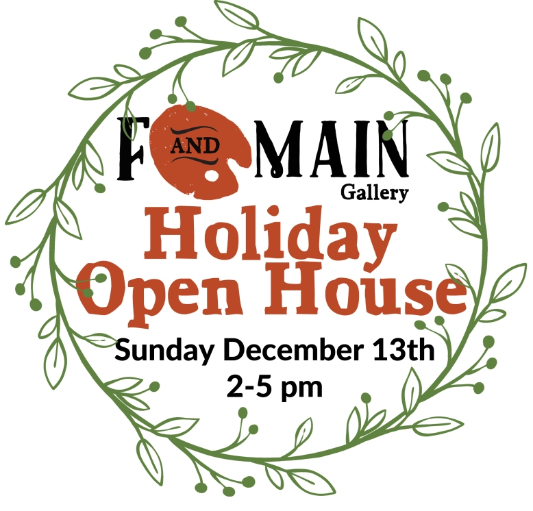 Holiday2015_OpenHouse